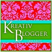 kreativ-blogger-award-2