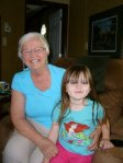 Great Nanny and Rylee copy