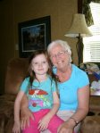 Rylee and Great Nanny copy