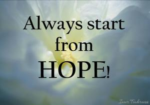 always-start-from-hope