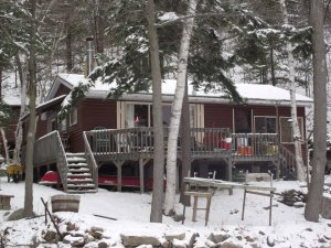 jeffs-cottage-dec-2011