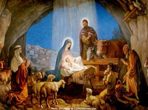 nativity-scene-three
